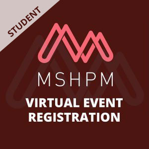 lunch and learn virtual event student registration